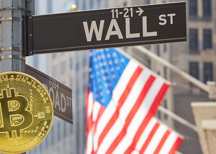 bancos-Estados-Unidos-criptomonedas-Bitcoin