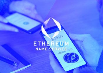 criptomoneda dominio ETH cartera