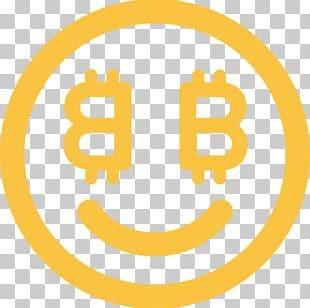 Logo de NiceHash
