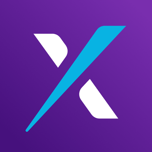 Logo de Paxful